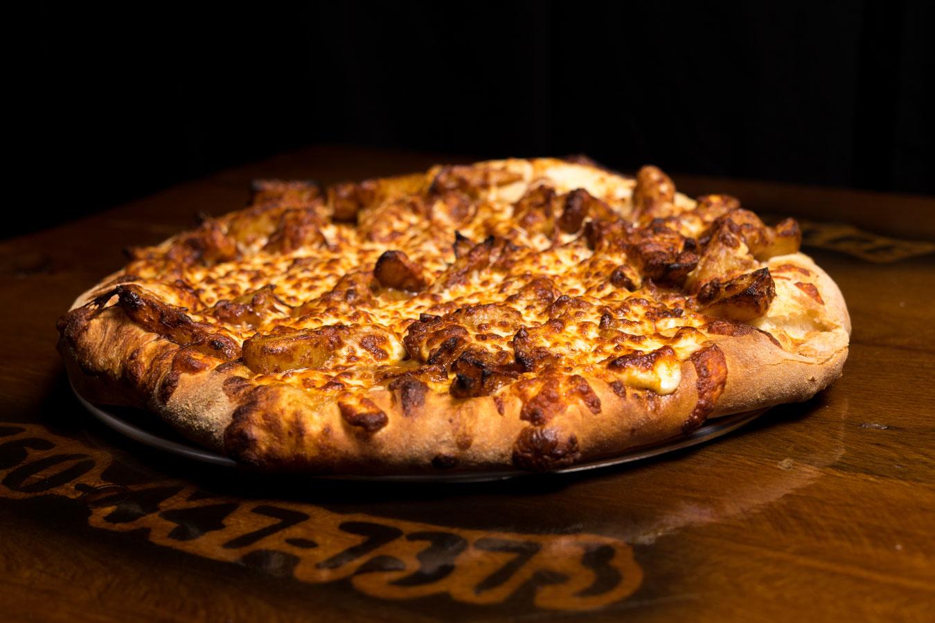 restaurant-pizzeria-pepe-super-choix-chambly-Baniere