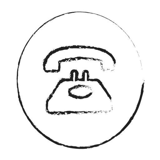 icon-de-telephone-pepe-superchoix