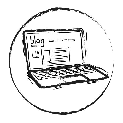 logo-blog-pepe-super-choix