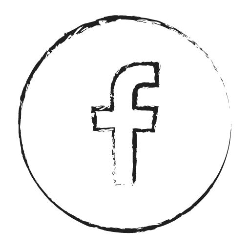 logo-facebook-pepe-super-choix