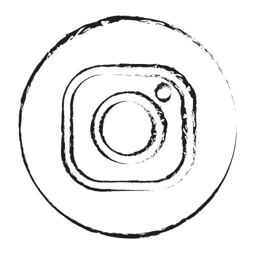logo-instagram-pepe-super-choix